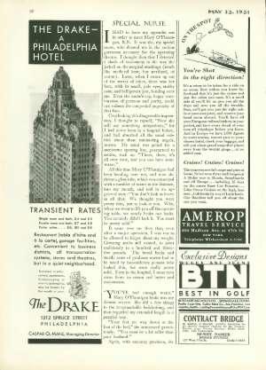 May 23, 1931 P. 80