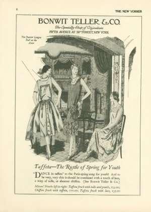 February 6, 1926 P. 9