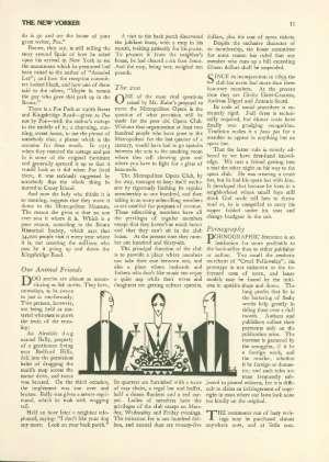 February 6, 1926 P. 10