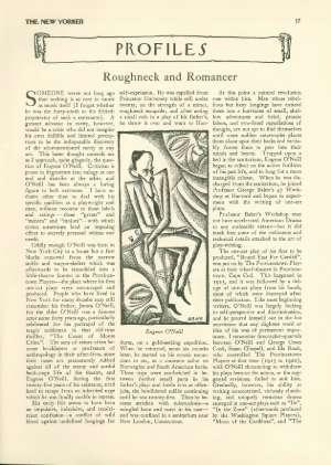 February 6, 1926 P. 16