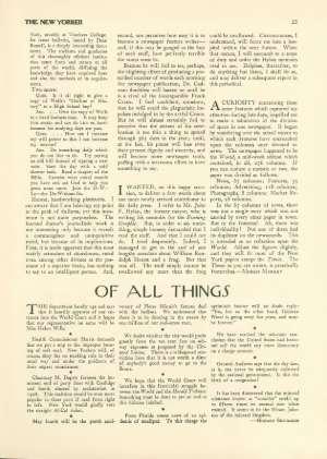 February 6, 1926 P. 22