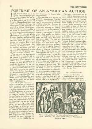 February 6, 1926 P. 24