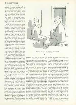 August 10, 1963 P. 22