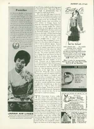 August 10, 1963 P. 69
