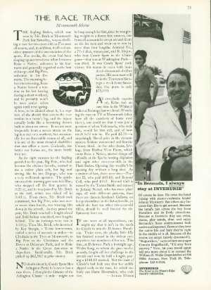 August 10, 1963 P. 75