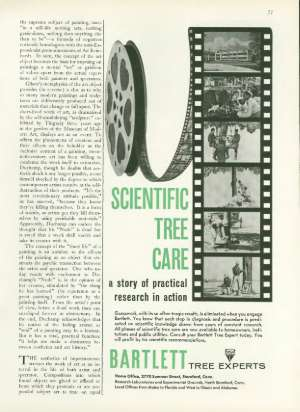 August 10, 1963 P. 76