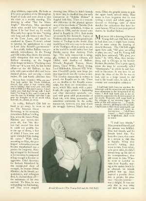 March 19, 1960 P. 50