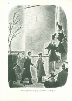 November 9, 1940 P. 17