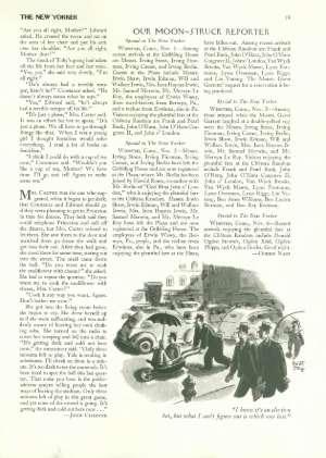 November 9, 1940 P. 19