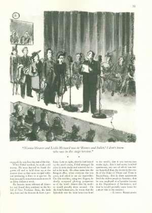November 9, 1940 P. 22