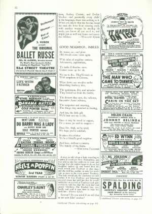 November 9, 1940 P. 32