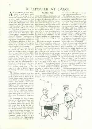 November 9, 1940 P. 36