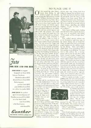 November 9, 1940 P. 52