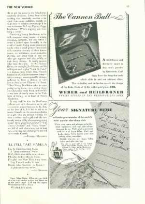 November 9, 1940 P. 83