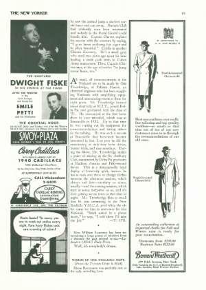 November 9, 1940 P. 88