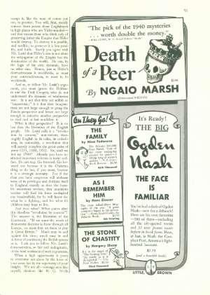 November 9, 1940 P. 90
