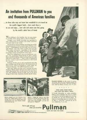 May 14, 1955 P. 132