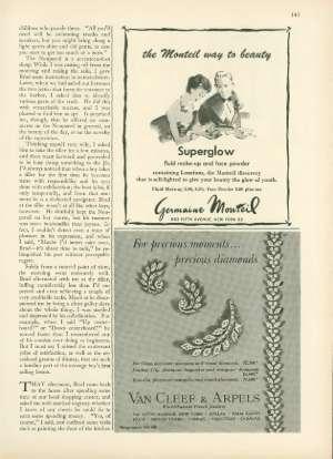 May 14, 1955 P. 140
