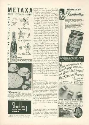 May 14, 1955 P. 145