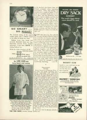 May 14, 1955 P. 153