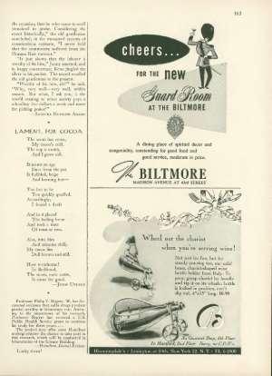 May 14, 1955 P. 163