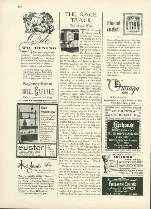 May 14, 1955 P. 164