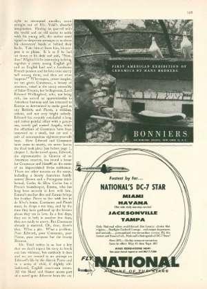 May 14, 1955 P. 168