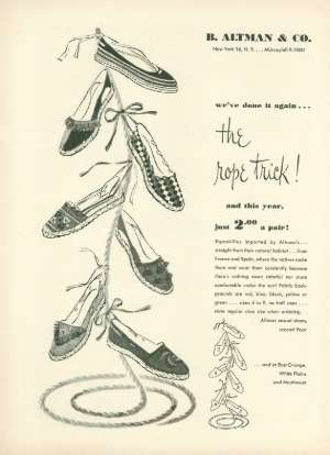 May 14, 1955 P. 31