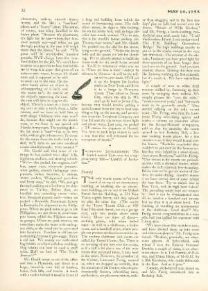 May 14, 1955 P. 32
