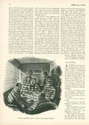 May 14, 1955 P. 35