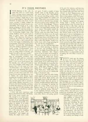 May 14, 1955 P. 36