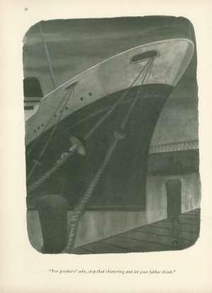 May 14, 1955 P. 39