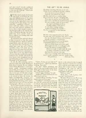May 14, 1955 P. 42