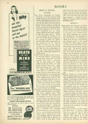 October 6, 1945 P. 98