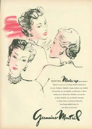 October 6, 1945 P. 19