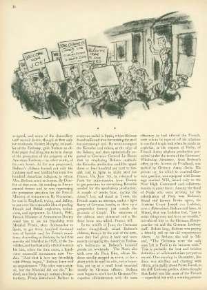 October 6, 1945 P. 36