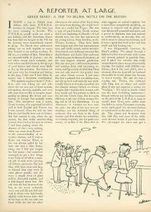 October 6, 1945 P. 56