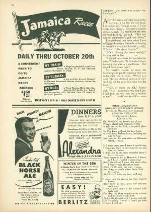 October 6, 1945 P. 95