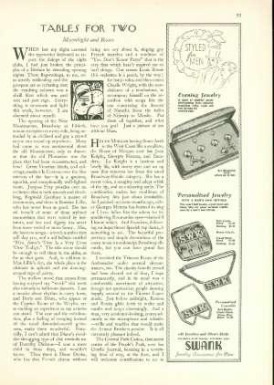 December 14, 1935 P. 98