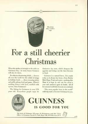 December 14, 1935 P. 102