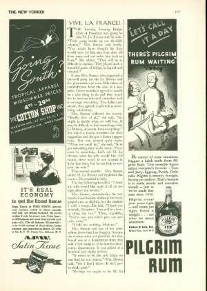 December 14, 1935 P. 107