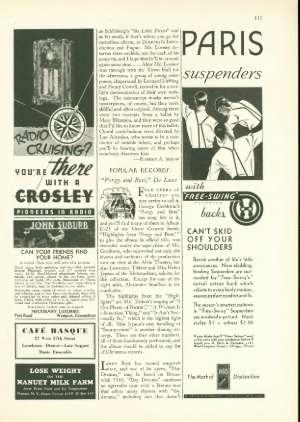 December 14, 1935 P. 110