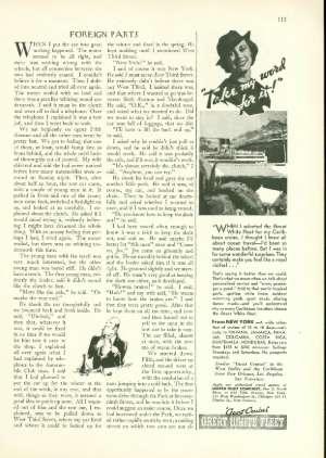 December 14, 1935 P. 113