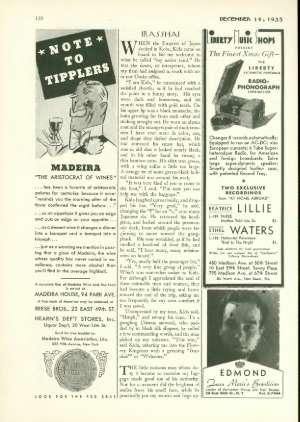 December 14, 1935 P. 120