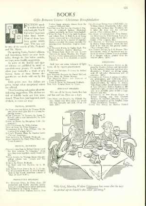 December 14, 1935 P. 123