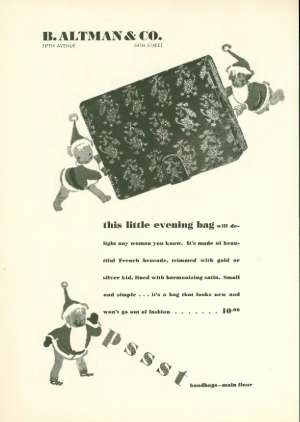 December 14, 1935 P. 19
