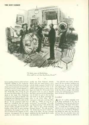 December 14, 1935 P. 20