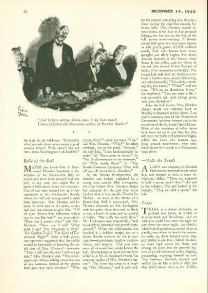 December 14, 1935 P. 22