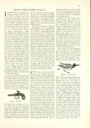 December 14, 1935 P. 25