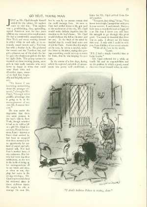 December 14, 1935 P. 27